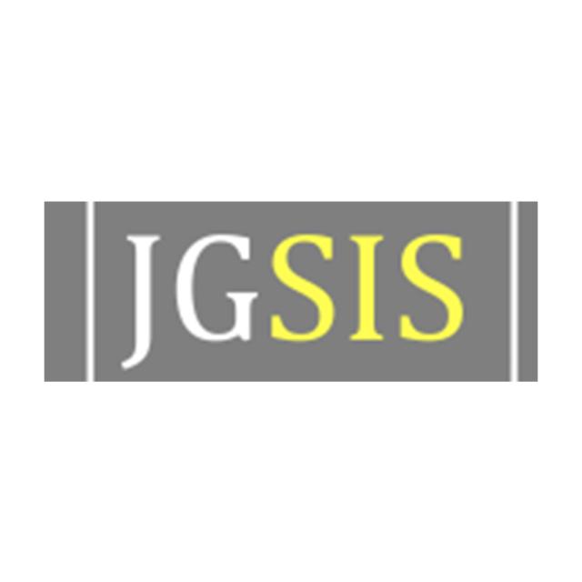 JG Statutory Inspection Services Ltd