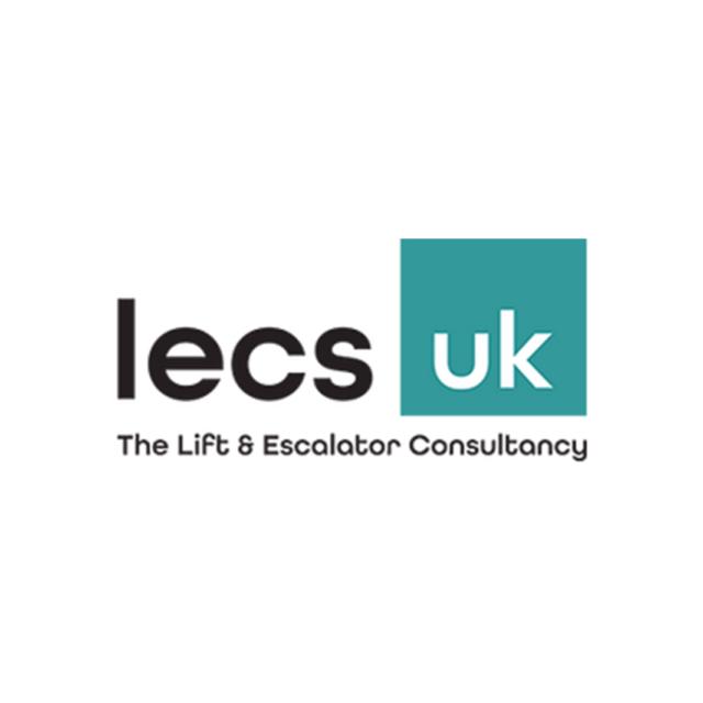 LECS UK Ltd