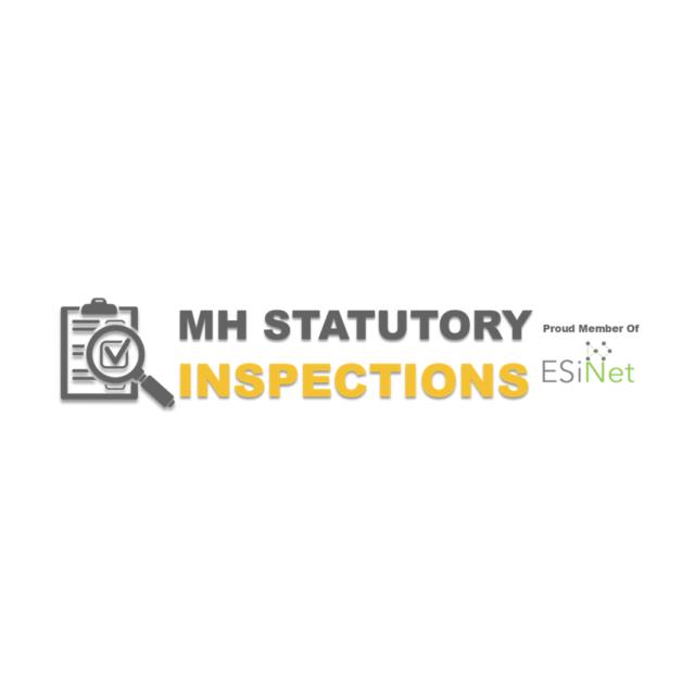 MH Statutory Inspections Ltd