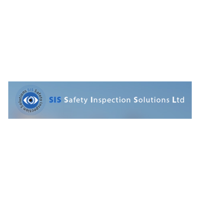 Safety Inspection Solutions Ltd