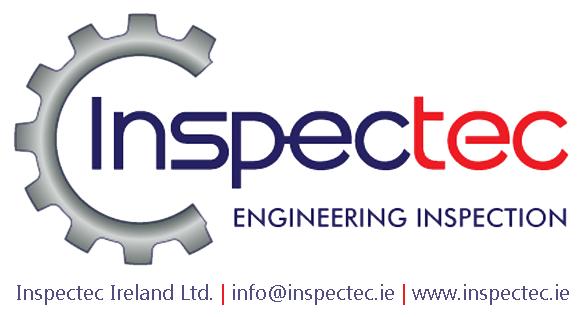 Inspectec Ireland Ltd