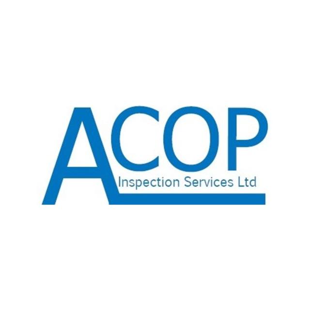 ACOP Inspection Services Ltd