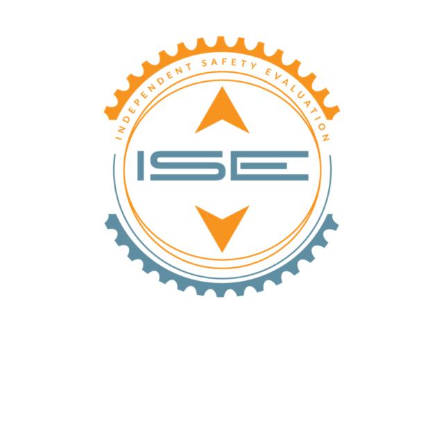 Independent Safety Evaluation Ltd