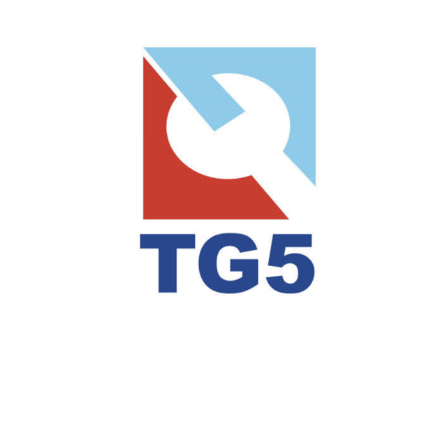 TG5 Engineering Inspection Services Ltd