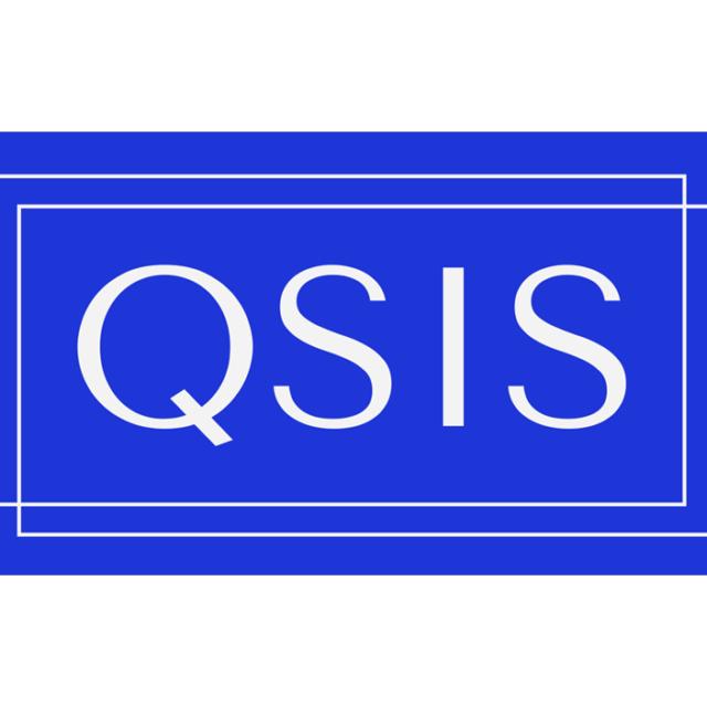 Quality Statutory Inspection Services Ltd